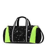 Heißer Verkauf Sports Handtaschen und Druck-Ineinander greifenholdall-Beutel