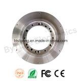 O CNC Machined/CNC Machining/CNC do aço inoxidável parte a produção em massa