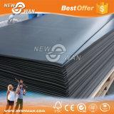 高圧の積層物、耐火性のコンパクトHPLの屋内使用