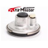 Vordere Luft-Aufhebung- Haube für MERCEDES-BENZ W221 (A2213204913)