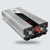 2000W 12V 24V Pure Sine Wave Power Inverter