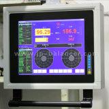 Машина автоматического уравновешивания ротора 2-Станции