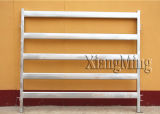 China Anping Steel Cattle Panels Cattle Corral Panels Cow Panel Fence Gate