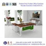 이탈리아 사무용 가구 사무실 테이블 사무실 행정상 책상 (MD06#)