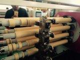 Huit machine de découpage neuve de bande du modèle BOPP d'arbres
