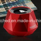 Surtidores de China del altavoz de Bluetooth de la electrónica para el regalo de la promoción
