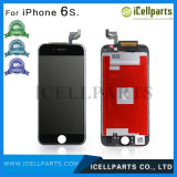 Мобильный телефон LCD агрегата для экземпляра 6s Китая