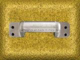 機械部品のための中国OEMの高品質の鍛造材