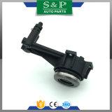 Cuscinetto idraulico automatico della frizione per Ford Mazda 2s567A564AA
