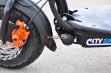 Motorino elettrico approvato dalla CEE della batteria di litio 36V & 48V