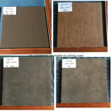 Förderung-natürliche rustikale Fußboden-Steinfliese