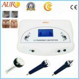 Machine ultrasonique de perte de poids de cavitation