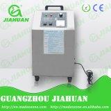 空気および水オゾン発電機の消毒装置の病院