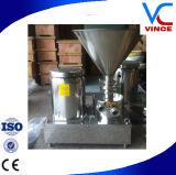 Misturador líquido do pó do aço inoxidável para o processamento de leite