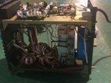 WSM7シリーズIGBTインバーターパルスTIGの溶接工(WSM7-400)