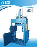 Machine de emballage de textile hydraulique vertical électrique de Ves30-6040/Fd
