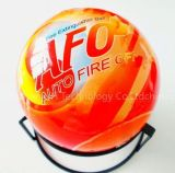 Afoの消火器の球はSecuriyのためのPoderの消火器を乾燥する