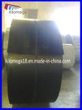 Exportation en caoutchouc de la bande de conveyeur Ep400/4 vers l'Arabie Saoudite