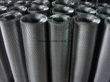 Acoplamiento galvanizado del metal de Expaned