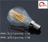 E14 220V/110V 3W G45 LEDの蝋燭の球根、TUV/UL/GS
