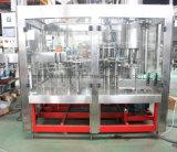 Máquina de rellenar de la bebida (RXGF)