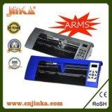 Jinka automatische Form, die Minitischplattenvinylscherblock-Plotter (YS360, schneidet)