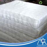 Tessuto non tessuto 100% del Virgin pp Spunbond per il materasso