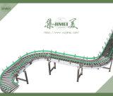 2017 de In het groot Transportband Van uitstekende kwaliteit van de Rol