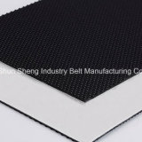 Treadmill Golf Pattern PVC Convoyeur Belt Fournisseur