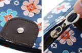 2017 i ultimi sacchetti dell'estetica del sacchetto dell'articolo da toeletta del sacchetto di trucco del sacchetto della lavata
