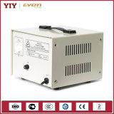 tipo regulador del motor servo de la visualización analogica de 500va 30kVA de voltaje automático