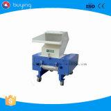 Plastikzerkleinerungsmaschine-Reißwolf-Schleifer-Maschine für PP/PE/Pet