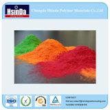 建物の粉のコーティングのための天候の抵抗の耐久性の粉のコーティング