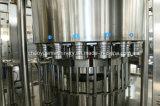 Fruchtsaft-abgefüllte Füllmaschine-Herstellungs-Zeile der Massen-4-in-1