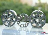 Rotor de moteur, Staor, faisceau de moteur