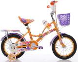 Nieuwe Style Jonge geitjes  Het vouwen van Bike Kinderen die Fietsen vouwen