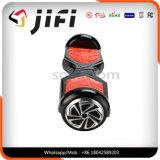 2 rodas Hoverboard de derivação elétrico