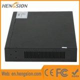 Enterprise 8 Gigabit 15.4W Port Poe Commutateur réseau Ethernet