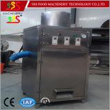 ステンレス鋼のニンニクの皮機械低価格