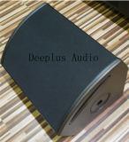 Excitador coaxial de Lacoustics altofalante audio do monitor de 15 polegadas PRO