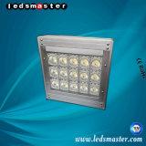 La mayoría de la luz de inundación de gran alcance del LED 200watt con precio competitivo