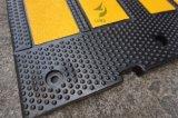 도로 안전 (LB-JT03)를 위한 루바족 600mm 고무 속도 혹