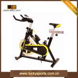 A HOME do preço de Factoty usou a bicicleta barata interna da rotação da bicicleta de exercício da cimeira de Ironman CI