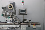 De automatische Machine van de Etikettering van de Oppervlakte van de Container van de Sticker Hoogste