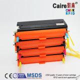 Compatível para o cartucho de tonalizador de Fujixerox C2200/C3300/C4400/2205