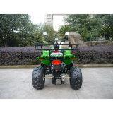 Fábrica Driect que vende ATV elétrico adulto grande com baixos preços