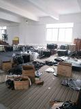 不足分の背部Eamesの網のオフィスのArmrestの椅子