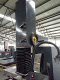 Электрическая разрядка подвергая машину механической обработке отрезока EDM провода CNC