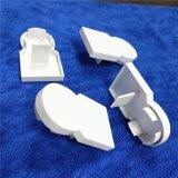 حقنة [بلستيك] حالة لأنّ غطاء إستعمال صنع وفقا لطلب الزّبون في مختلفة شكل وحجم