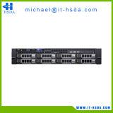 DELL를 위한 R530/2603V4/4GB/1tb (SAS) /H330/Dvdrw 2u 서버